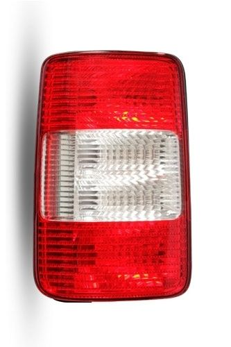 auto-head-lamp-mould-09.jpg